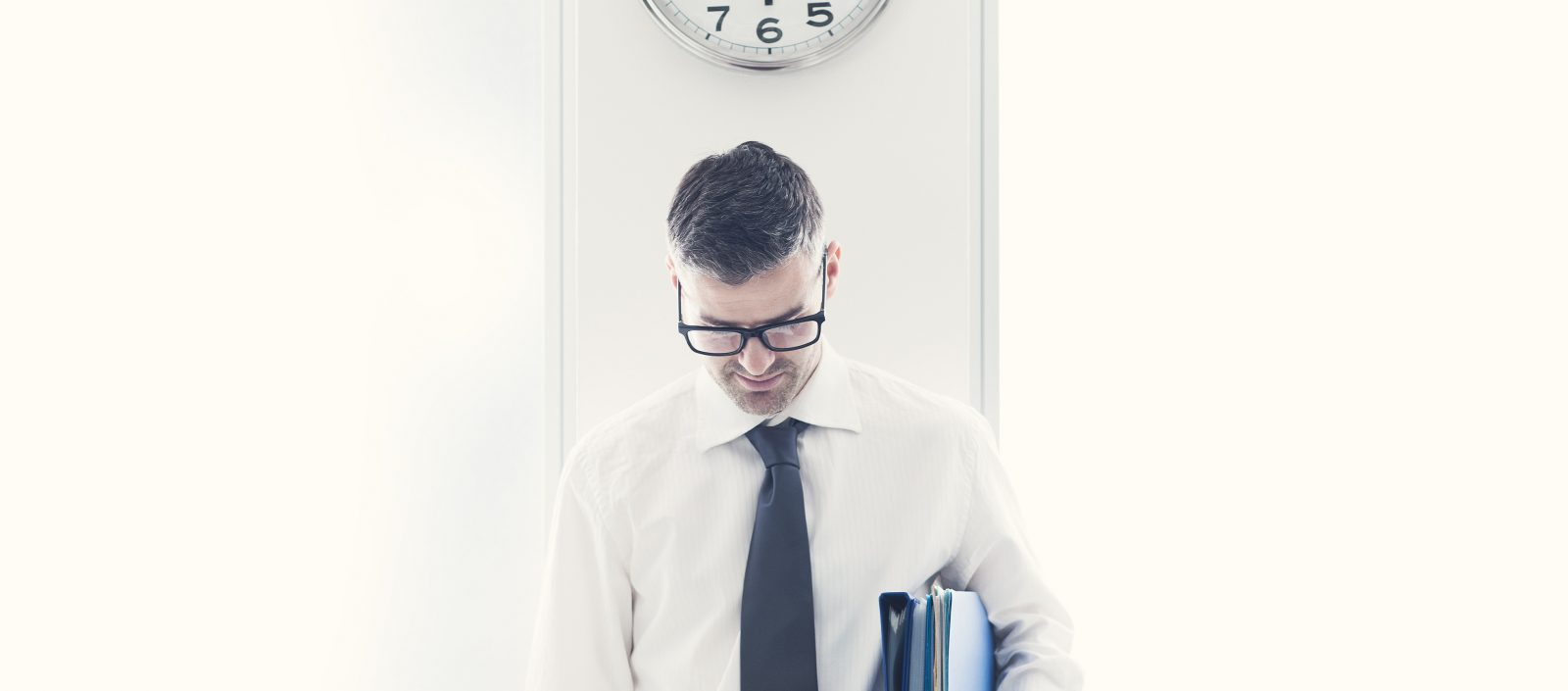 Consider how your employees may feel when the FLSA overtime rules change.